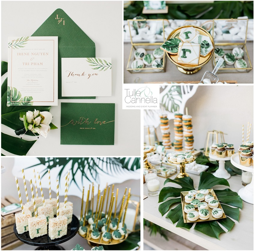 tropical wedding rpsevent 6