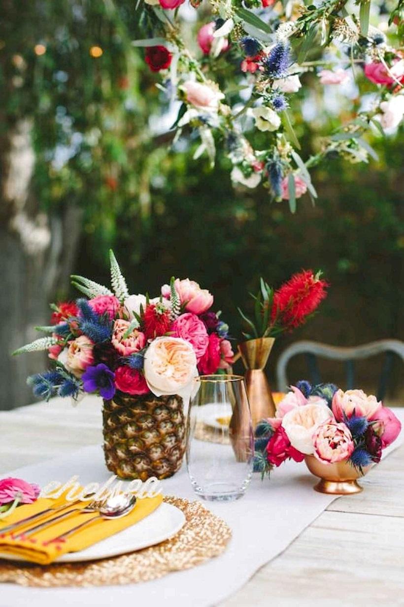 tropical wedding weddingdates 2