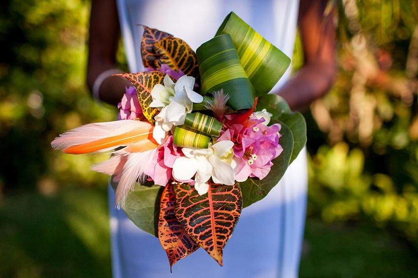tropical wedding weddingdates 3