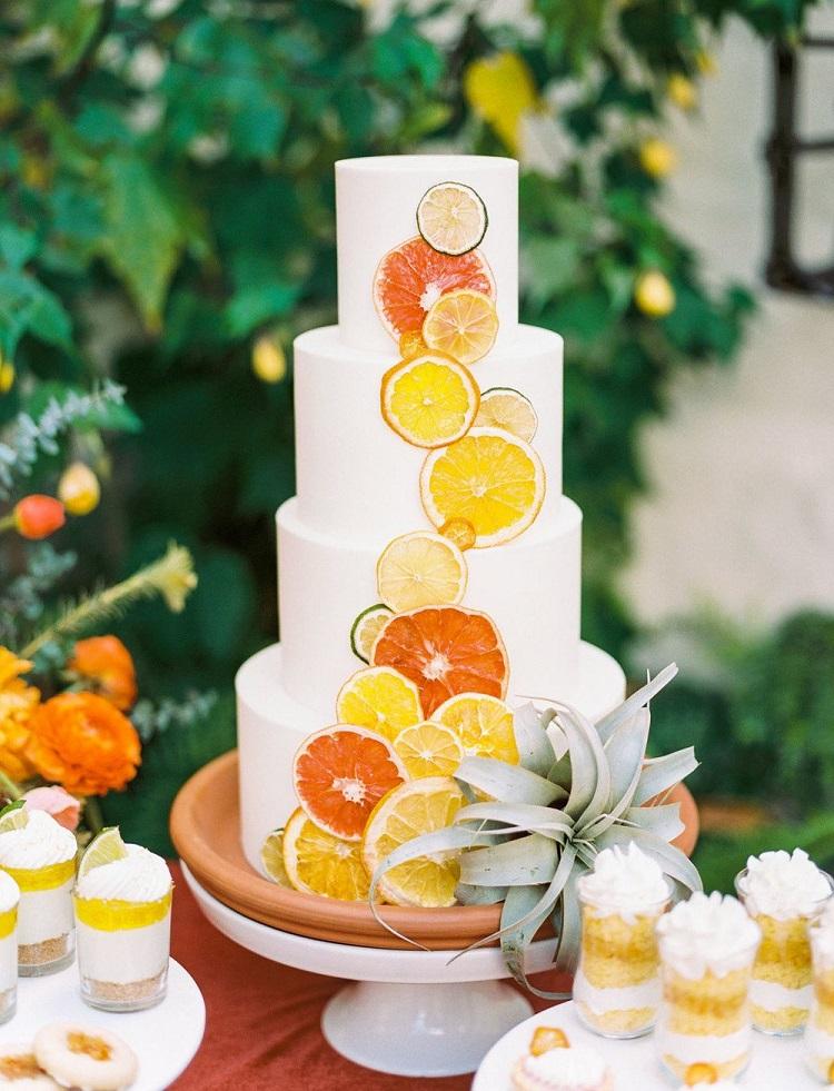 matrimonio senza fiori bodas