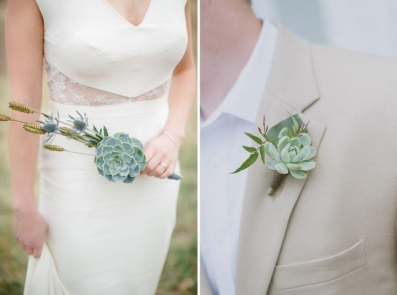 matrimonio senza fiori bridalflowerandfun