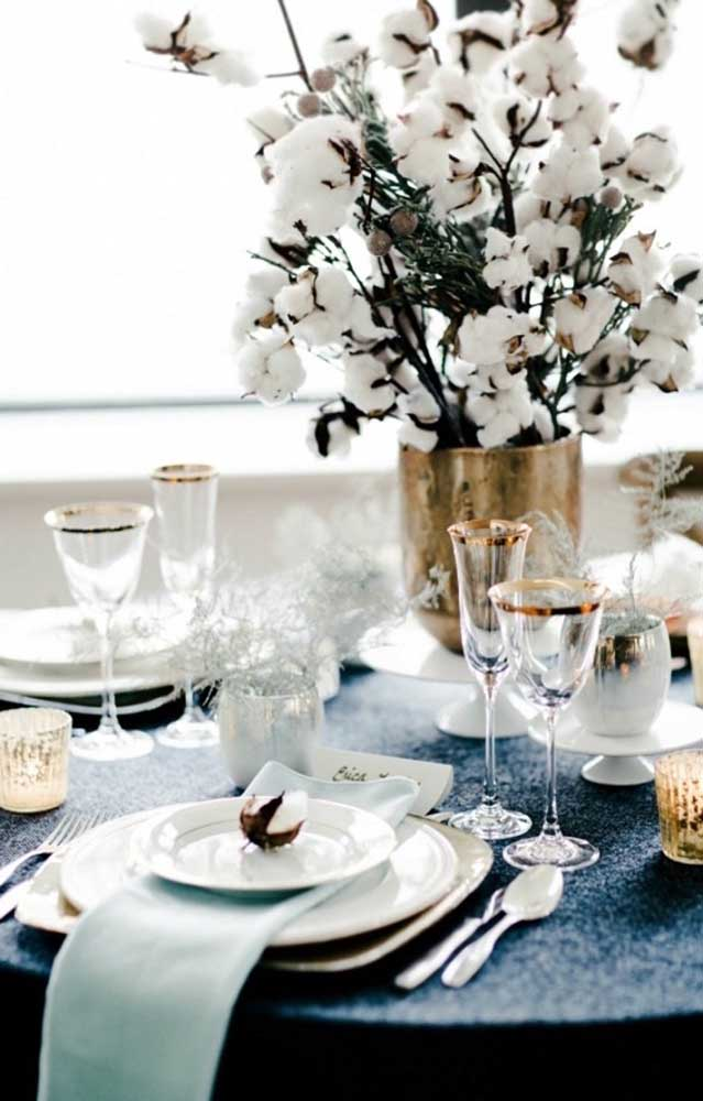 matrimonio senza fiori decorfacil