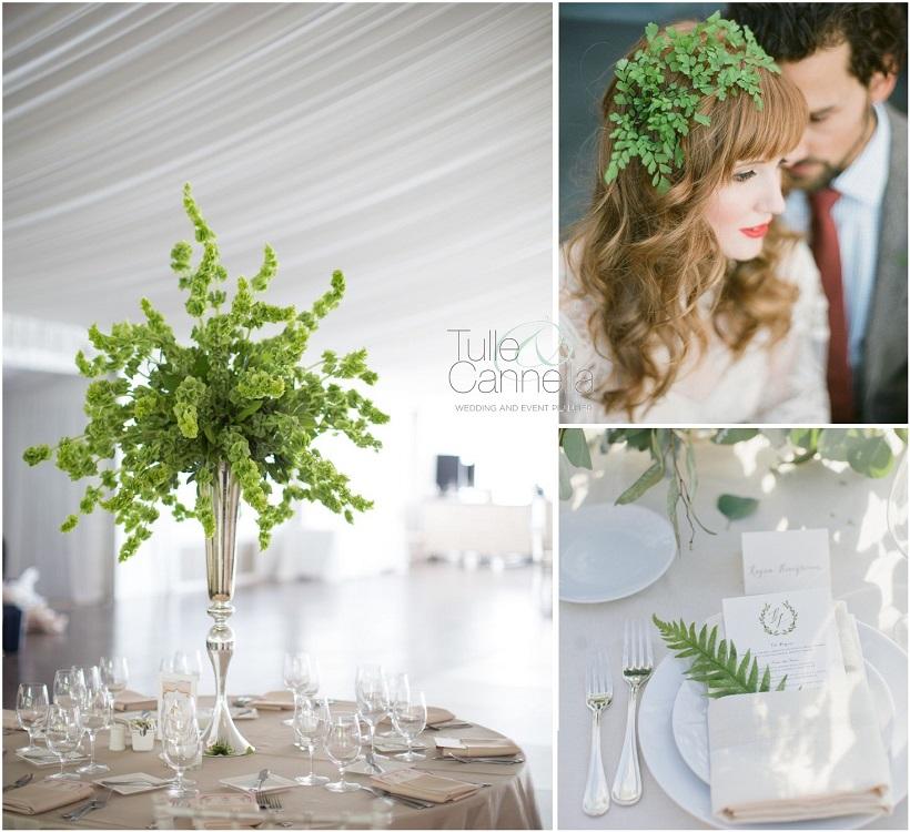 matrimonio senza fiori greenweddingshoes