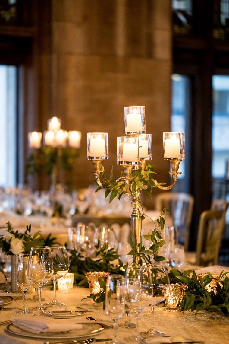 matrimonio senza fiori insidewedding