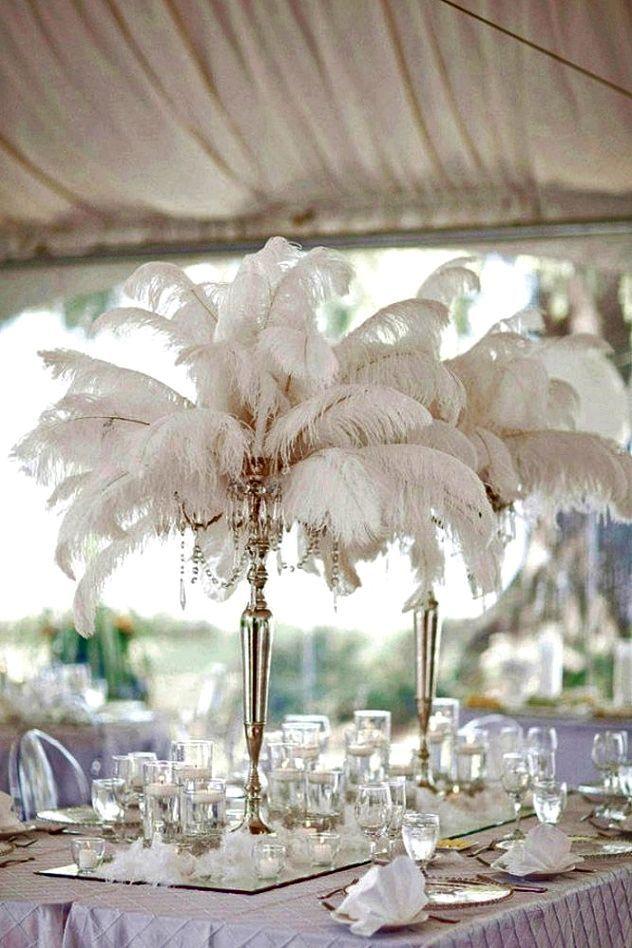 matrimonio senza fiori luxurybride