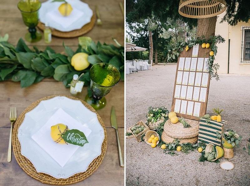 matrimonio senza fiori partyslate 2