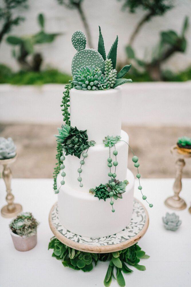 matrimonio senza fiori rockmywedding