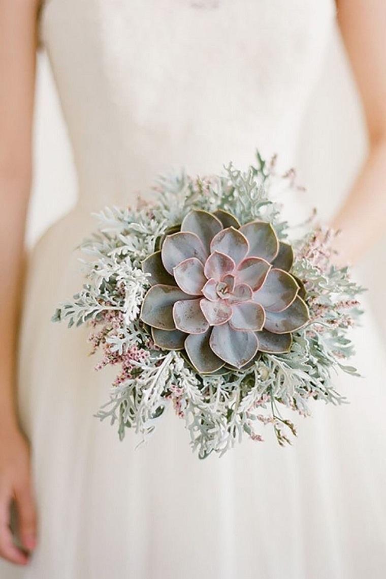 matrimonio senza fiori weddingforward
