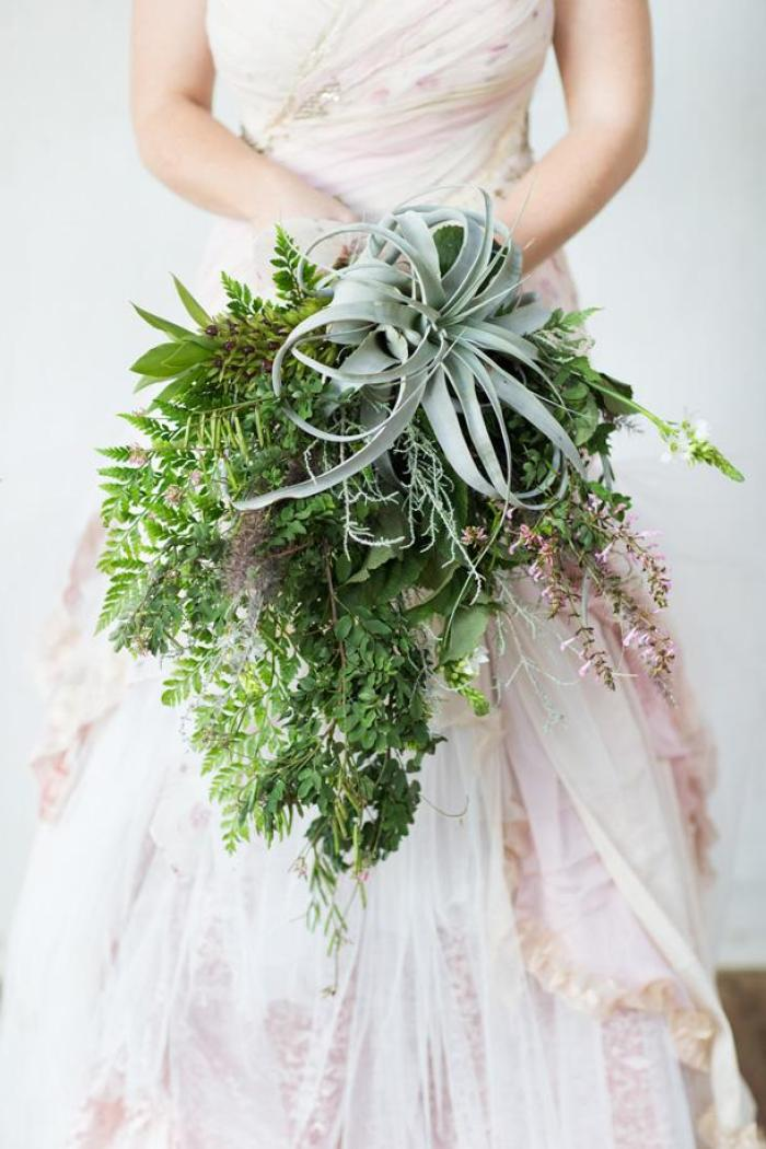 matrimonio senza fiori weddingomania