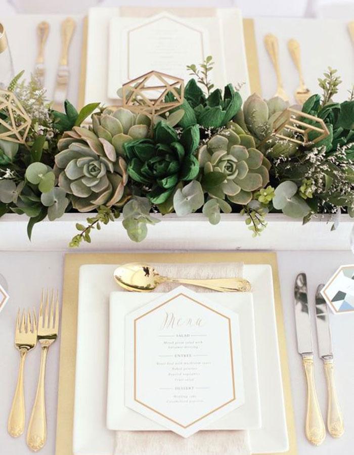 matrimonio senza fiori wilkieblog