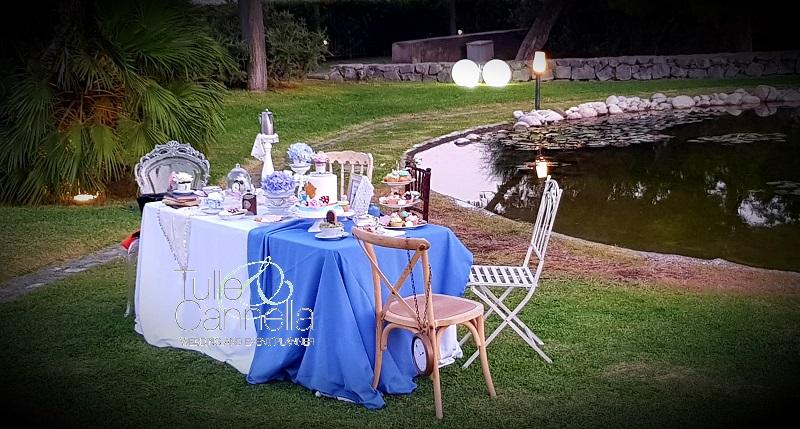 bridgerton location ispirazione matrimonio
