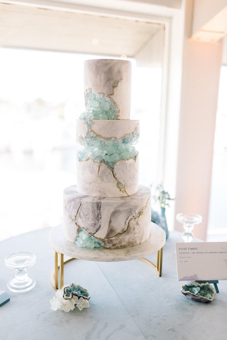 torta con faglia eventsbypurelavish