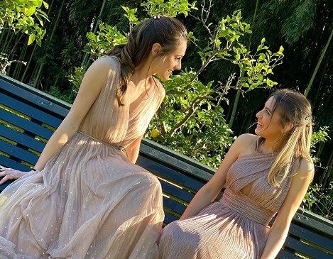Outfit Matrimonio: scopriamo insieme i più glam