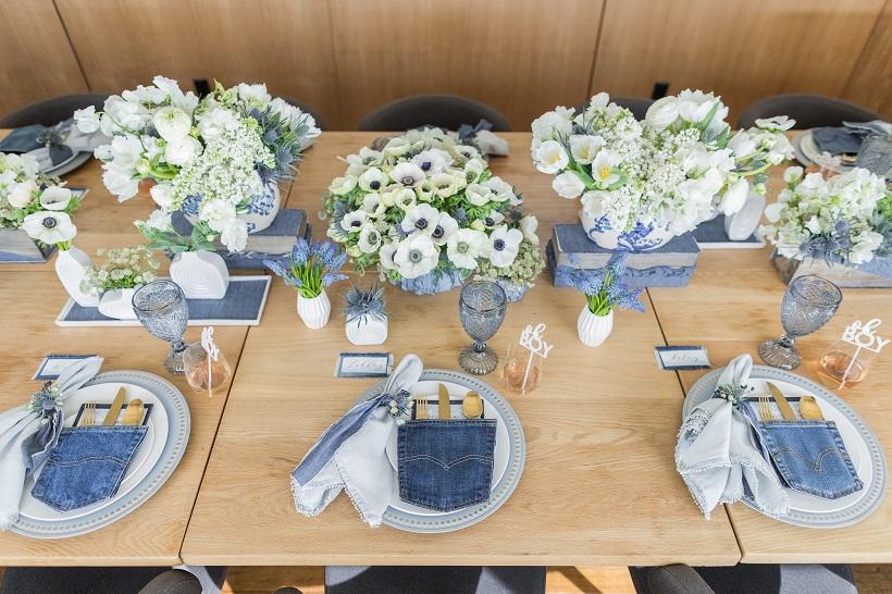 tavola blu jeans alimanno 2
