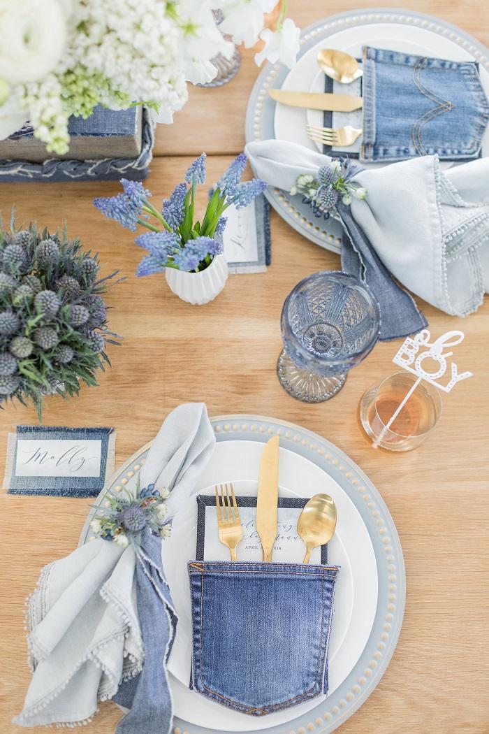 tavola blu jeans alimanno 3