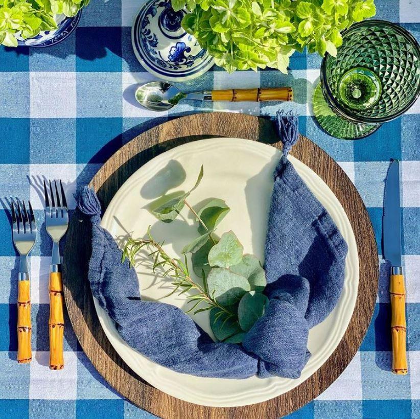 tavola blu jeans jeanspearlandfood