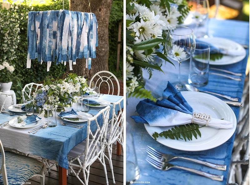 tavola blu jeans liagriffith 2