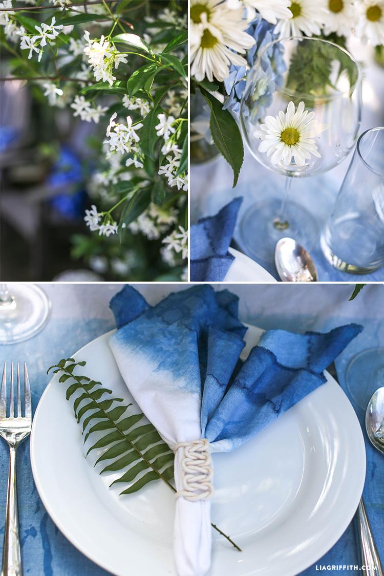 tavola blu jeans liagriffith 3